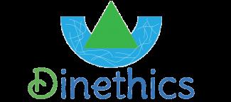 Dinethics